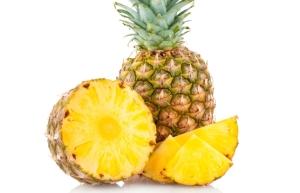 Traim-sanatos-ananas