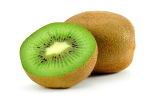 Traim-sanatos-kiwi