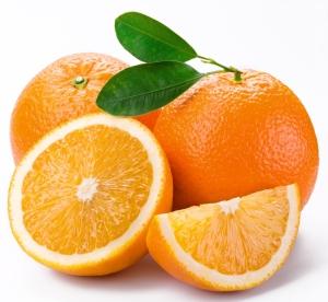 Traim-sanatos-portocala