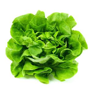 Traim-sanatos-salata-verde